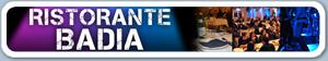 banner_ristorante_badia